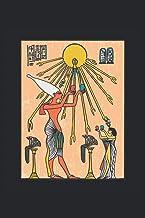 Terminplaner 2021: Terminkalender für 2021 mit Ägypten Cover   Wochenplaner   elegantes Softcover   A5   To Do Liste   Pla...