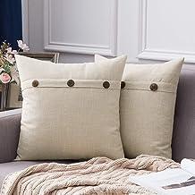 Amazon Com Farmhouse Throw Pillows