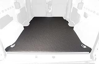 BedRug VanTred VTFT15L fits 15+ TRANSIT Long Wheel Base
