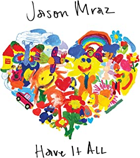 Best play jason mraz Reviews