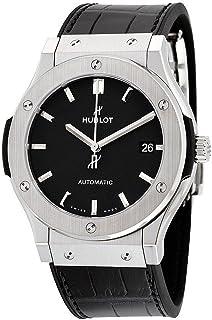 Hublot - Classic Fusion Reloj automático para hombre 511.NX.1171.LR