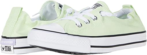 Barely Volt/White/Black