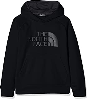 MusclePharm Mens Logo Print Hoodie Zip Through Hooded Sweater Hoody Size S-2XL