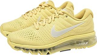 9b9fd9ea7deb Amazon.fr : Nike - Chaussures : Chaussures et Sacs