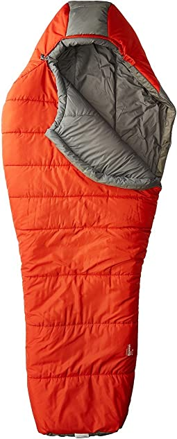 Mountain Hardwear - Bozeman™ Torch - Long