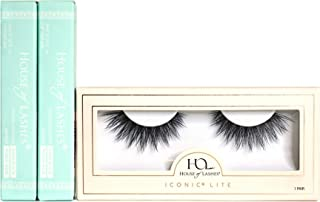 Best iconic light lashes Reviews