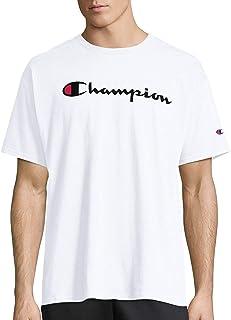 Champion - Playera, Hombres