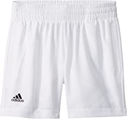 Tennis Club Shorts (Little Kids/Big Kids)