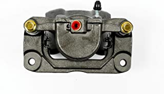 Power Stop L1975 Autospecialty Remanufactured Brake Caliper