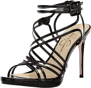 Best black and orange heels Reviews