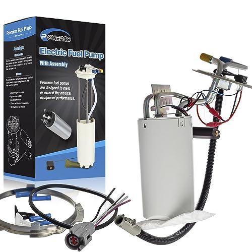 Ford Fuel Pump: Amazon com