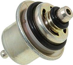 Walker Products 255-1086 Fuel Pressure Regulator