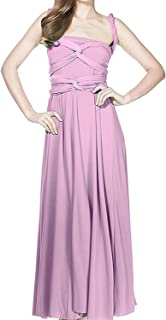 48ccd78a40 Amazon.com: multiway - Sweetheart / Dresses / Clothing: Clothing ...