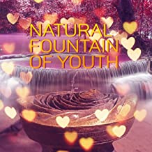 Natural Fountain of Youth - Practice Yoga & Pilates and Get Back to Shape After Pregnancy, Exercise with Your Baby