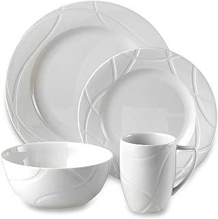 Best lenox vibe dinnerware set Reviews
