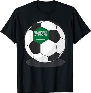 Best saudi arabia national football team jersey Reviews