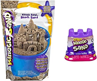 Best kinetic sand laptop tray Reviews