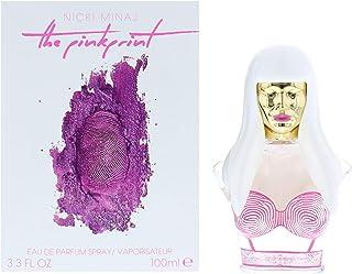 Nicki Minaj The Pink Print Eau de Perfume Spray, 100ml