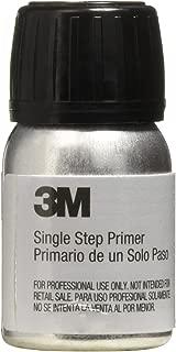 3M 08682 Single Step Primer - 30 ml