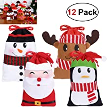 Best cute small christmas gifts Reviews