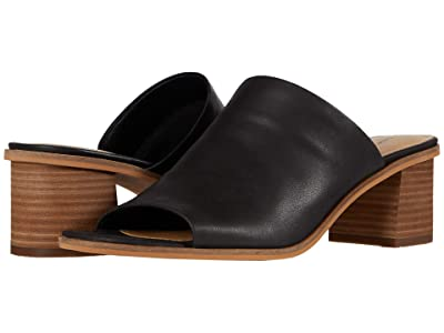 Lucky Brand Lutena (Black) Women