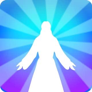 Christian radio free christian music