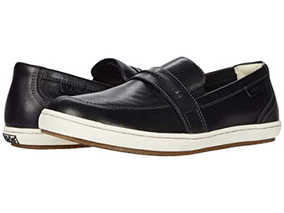 Taos Footwear Upward (Black) Women