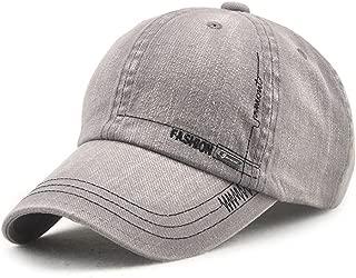 Amazon.es: Accesorios - Otras marcas de ropa: Ropa: Gorras de ...