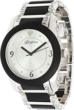 Brighton - Brooklyn Watch
