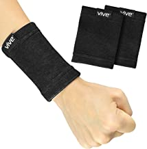 Best wristband pain relief Reviews