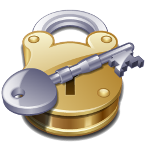 Ionic Firebase User Authentication App