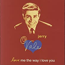 Best i love you jerry Reviews