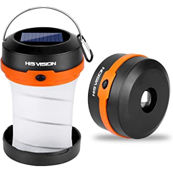 Portable Solar Led Rechargeable Light Outdoor Camping Sunlight Tent Hot F3R5