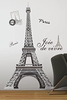 Best french wall stickers Reviews