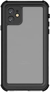 Iphone Case Brands For Protection