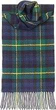 Best lochcarron of scotland usa Reviews