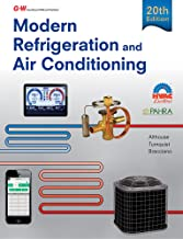 refrigeration certification