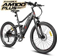 Power Full Bike