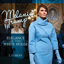 Best trump in the white house book Reviews
