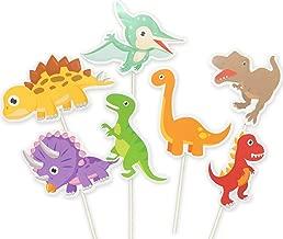 dinosaur pick