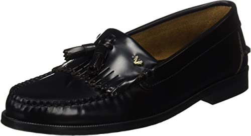 MARTINELLI Azahar, Mocasines para mujer f0357fcpk53257 Zapatos