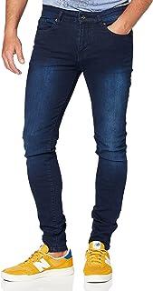 Enzo Jeans Uomo