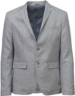 6b309c5015 Amazon.it: ARMANI JEANS - Giacche e cappotti / Uomo: Abbigliamento