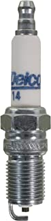 ACDelco 14 Professional RAPIDFIRE Spark Plug (Pack of 1)