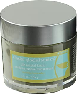 Best glacial mud mask benefits Reviews