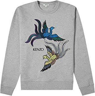 9b5f62c7d0d97 Kenzo Sweat-Shirt Phoenix Graphique