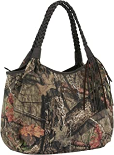 Best concealed carry purse camo Reviews