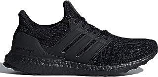 2a045fb41cc Amazon.com: adidas - Shoes / Men: Clothing, Shoes & Jewelry