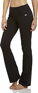 Women's Ultimate Slimming Pant