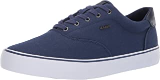 Mens Flip Casual Sneakers,